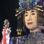 小林幸子さん 紅白歌合戦への復帰を快諾の模様。私が思うラスボス論!!
