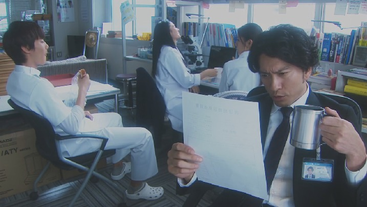 FireShot Capture 181 - フラジャイル 【無料】#2 20_ - http___fod.fujitv.co.jp_s_genre_drama_ser4742_4742810002_
