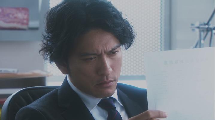 FireShot Capture 183 - フラジャイル 【無料】#2 20_ - http___fod.fujitv.co.jp_s_genre_drama_ser4742_4742810002_
