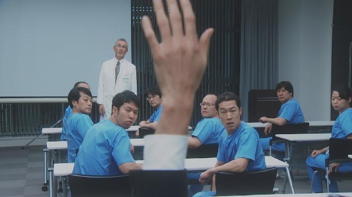 FireShot Capture 186 - フラジャイル 【無料】#2 20_ - http___fod.fujitv.co.jp_s_genre_drama_ser4742_4742810002_