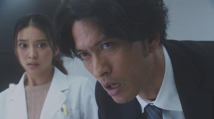 FireShot Capture 193 - フラジャイル 【無料】#2 20_ - http___fod.fujitv.co.jp_s_genre_drama_ser4742_4742810002_