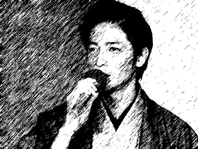 玉木宏さん2931745