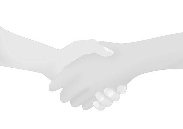 640-握手350369