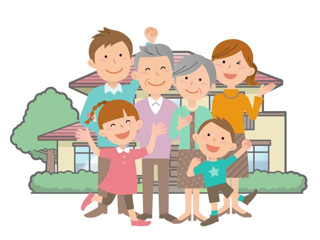 640-家族403457
