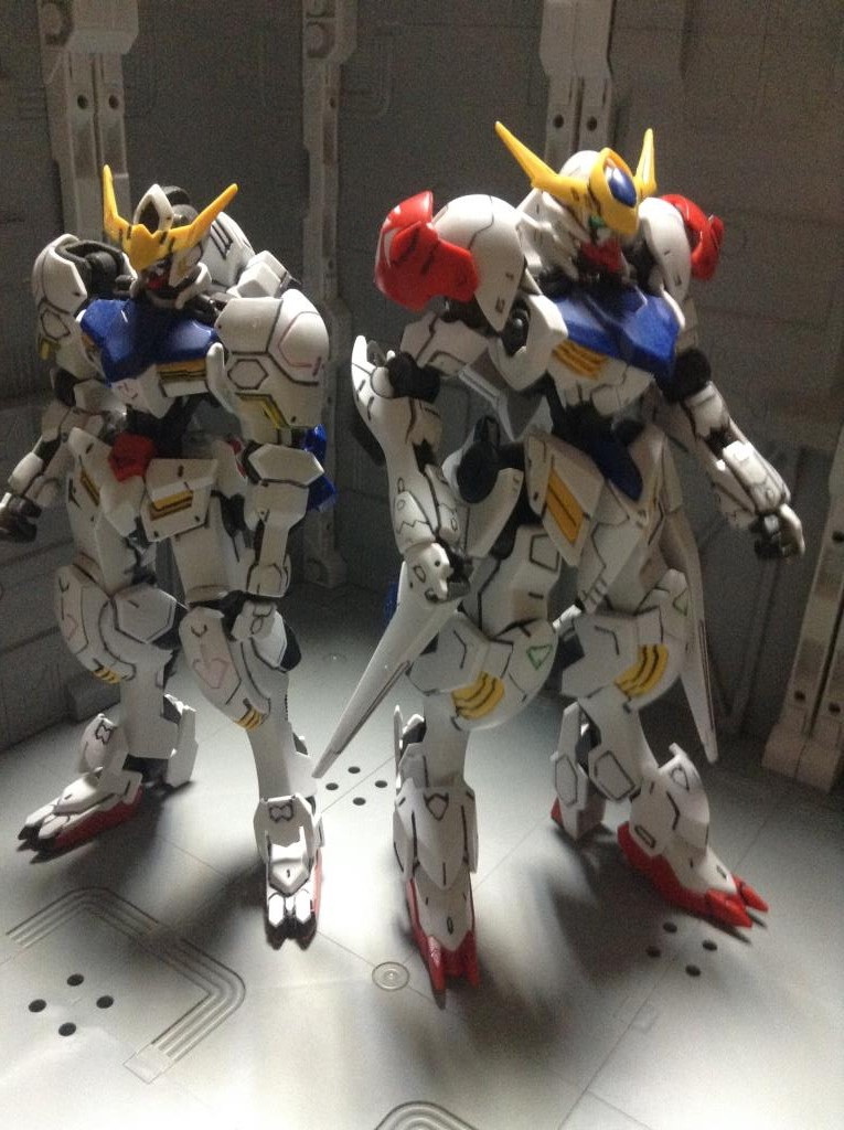 hg-gundam-barbatos-and-barbatoslupus