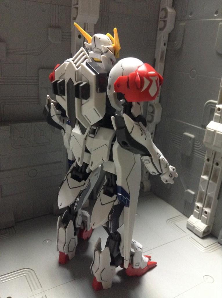 hg-gundam-barbatoslupus-02