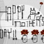母の日のカーネーションの花言葉は何?由来は?父の日には何を贈る?